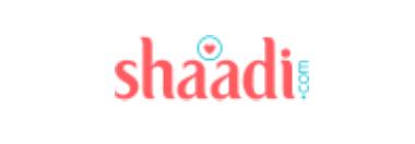 Shadi.com