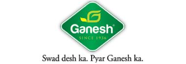 Gnaesh