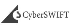 Cyber Swift