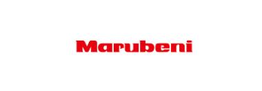 Marubeni
