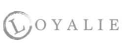 loyalie