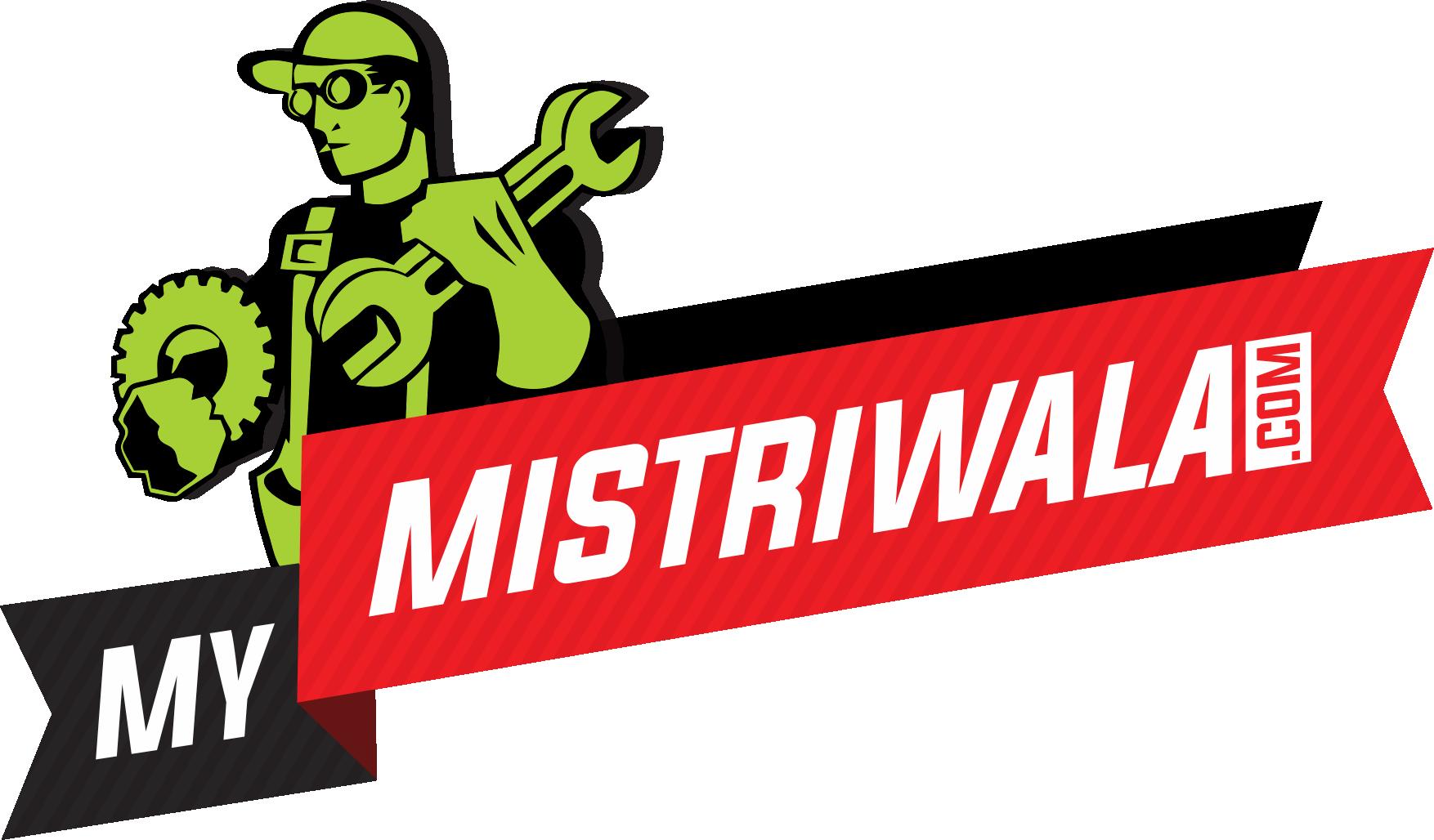 Mymistriwala